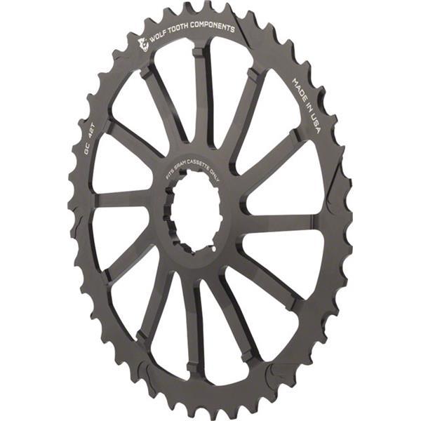 Wolf Tooth GC Sram 10-Speed Bike Cog