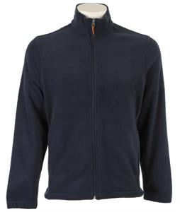 Woolrich Andes II Fleece