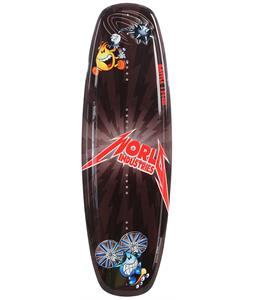 World Industries Battle Wakeboard 124