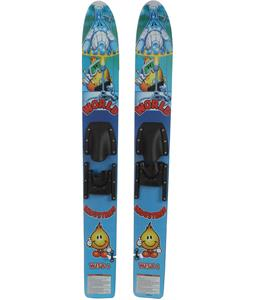 World Industries Mad Scientist Training Skis