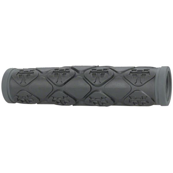 Wtb Dual Compound Trail Bike Grips