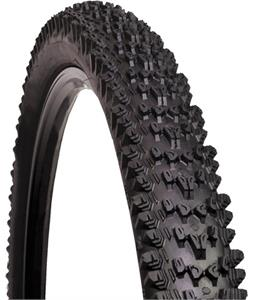 Wtb Weirwolf Comp Bike Tire Wire Bead 26 x 2.3in