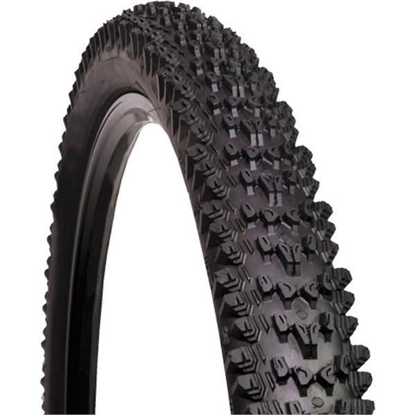 Wtb Weirwolf Comp Bike Tire