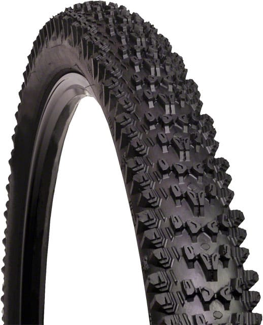 Click here for Wtb Weirwolf Tcs Folding Bike Tire prices