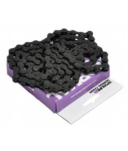 Xposure Normal Bike Chain
