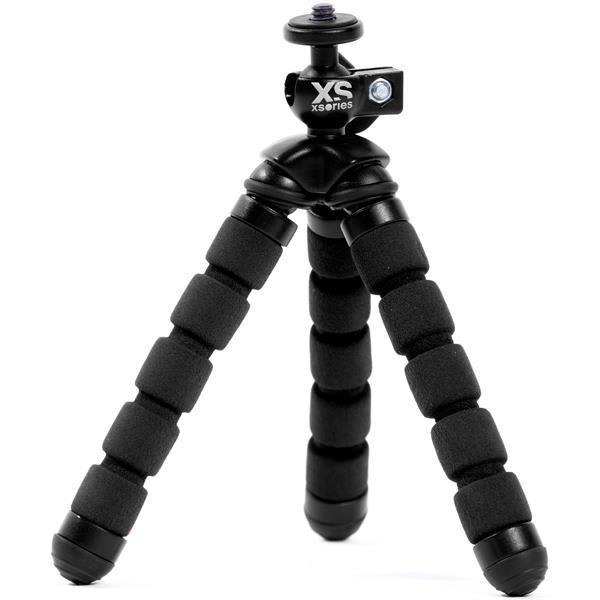 Xsories Mini Deluxe Camera Tripod