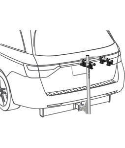 Yakima Hitch Carrier 2 Bike Rack