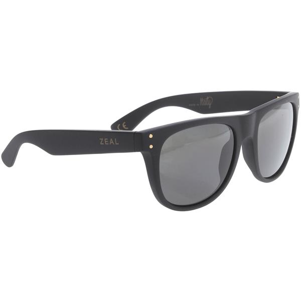 Zeal Ace Sunglasses