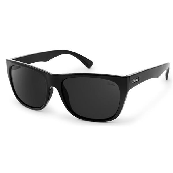 Zeal Carson Sunglasses