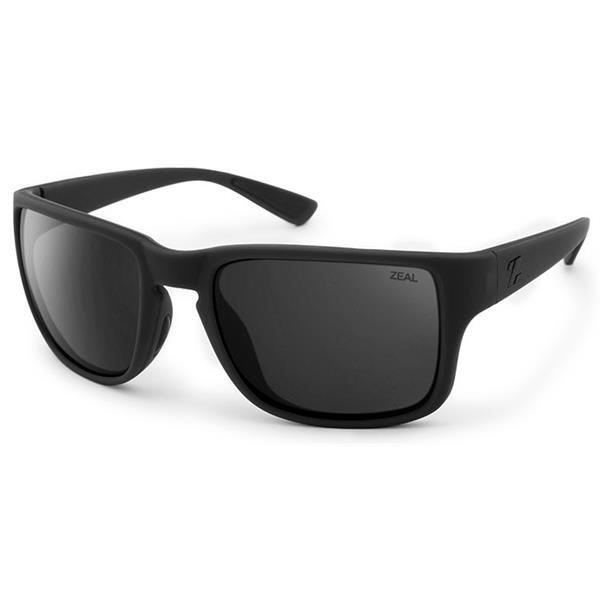 Zeal Cascade Sunglasses