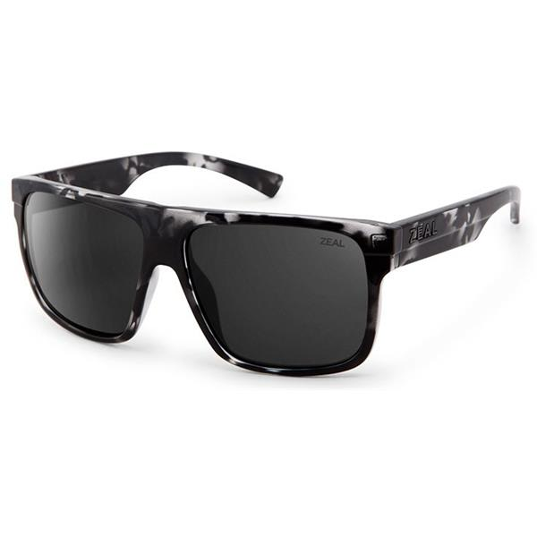 Zeal Eldorado Sunglasses