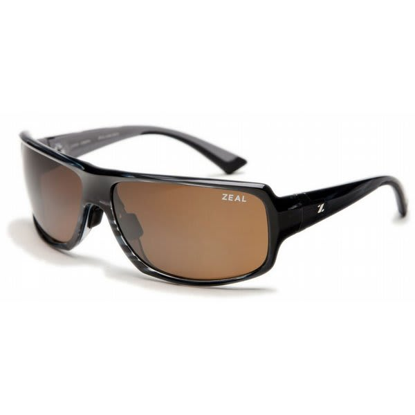 Zeal Epic Sunglasses