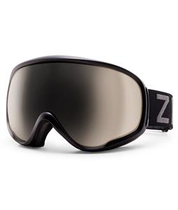 Zeal Forecast Polarized Goggles Dark Night/Polarized Automatic Lens