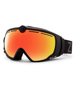 Zeal HD2 Goggles