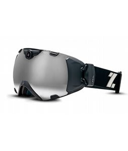 Zeal Ion Camera Goggles