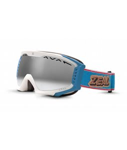 Zeal Outpost Polarized Goggles