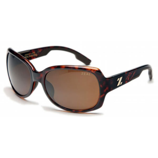 Zeal Penny Lane Sunglasses