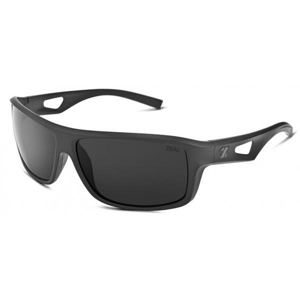 Zeal Range Sunglasses