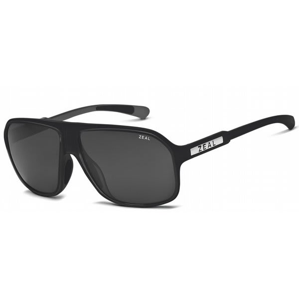 Zeal Sawyer Sunglasses