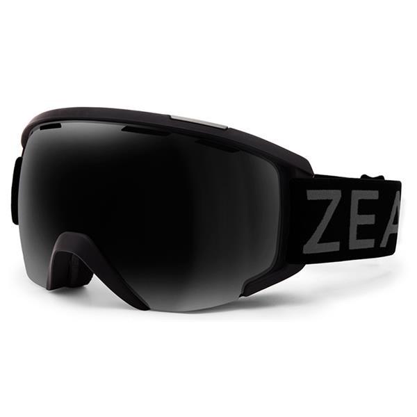 Zeal Slate Polarized Goggles