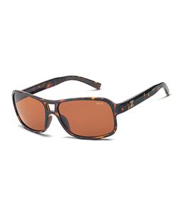 Zeal Tofino Sunglasses Colorado Tortoise/Copper Polarized Lens