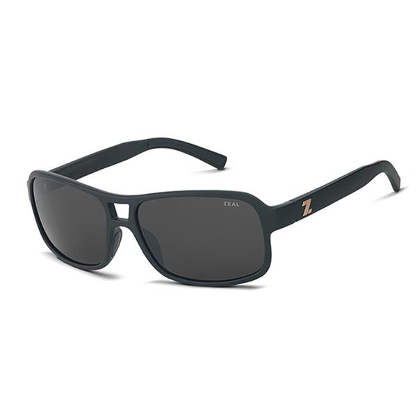 Zeal Tofino Sunglasses