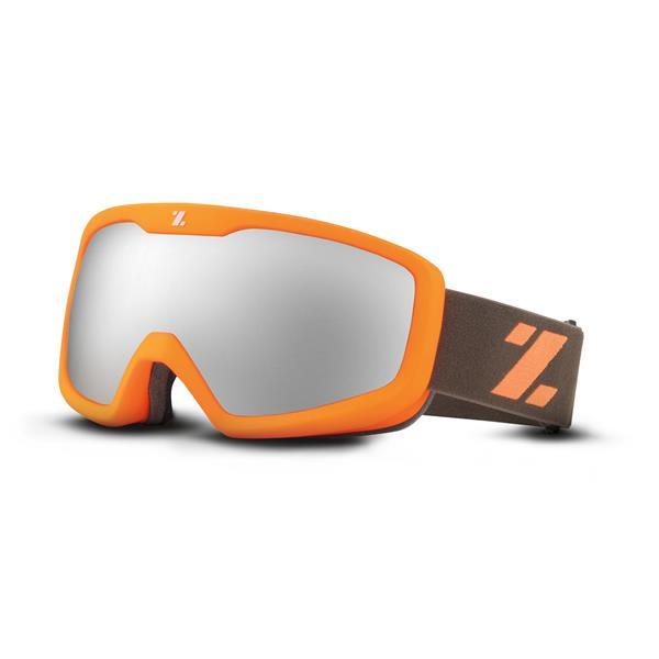 Zeal Tramline Goggles