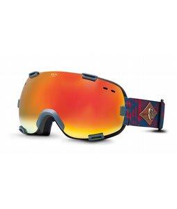 Zeal Voyageur Goggles