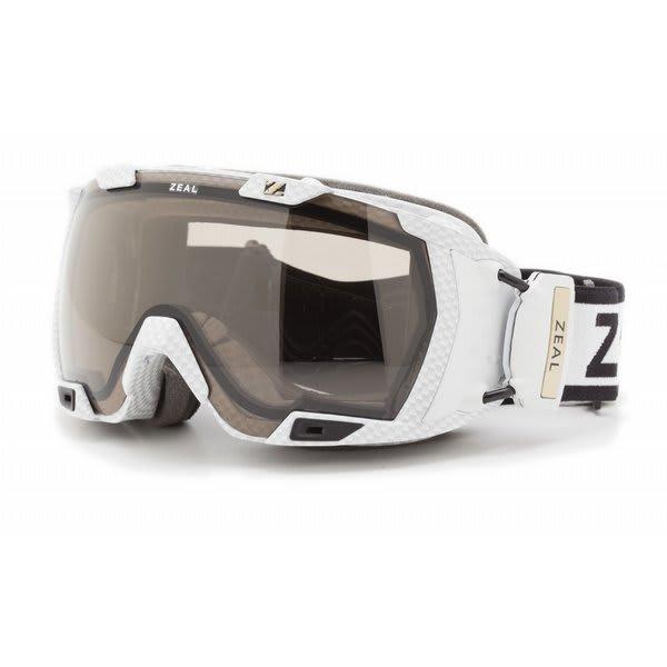 Zeal Z3 GPS Polarized Goggles
