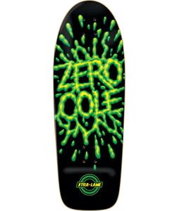 Zero Cole Xtra Lame Cruise Longboard