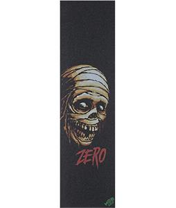 Zero Mummy Mob Grip Tape