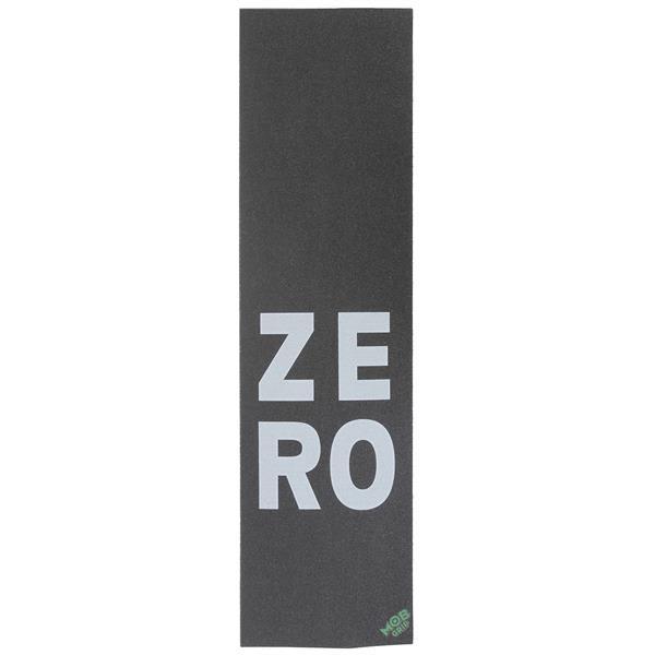 Zero Numero Zero Grip Tape
