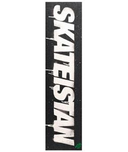 Zero Skateistan Mob Grip Tape