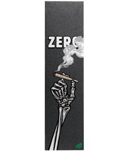 Zero Skeleton Hands Mob Grip Tape