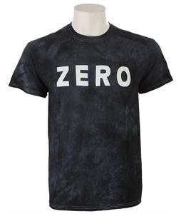 Zero Zero Army T-Shirt