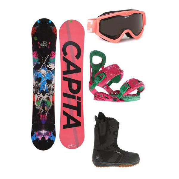Pink Attitude U.S.A. & Canada