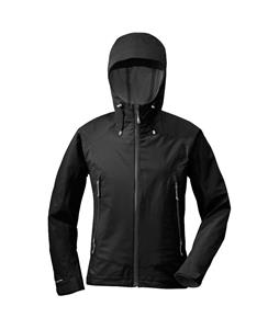 Outdoor Research Paladin Jacket