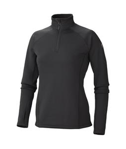 Marmot Power Stretch 1/2 Zip Fleece