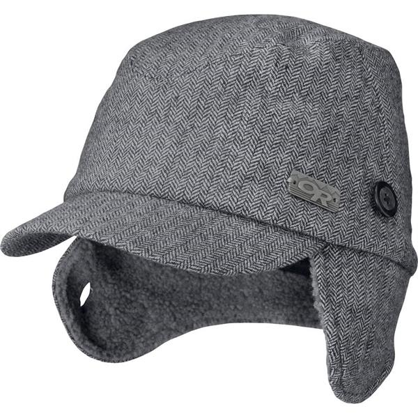 Outdoor Research Yukon Cap - Womens 32ac66c2239
