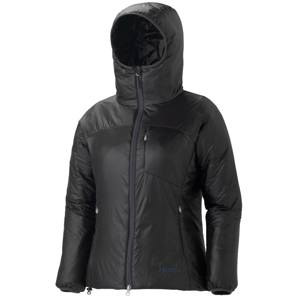 Marmot Dena Jacket ma3denw01bk13zz-marmot-casual-jackets