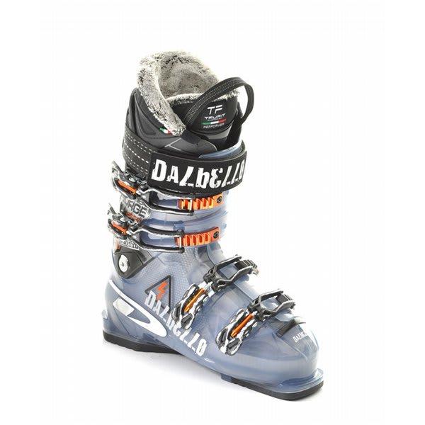 ajatuksia erityinen kenkä hyvämaineinen sivusto Dalbello Surge Ski Boots