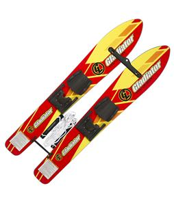 Gladiator Trainer Waterskis