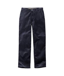 Mountain Khakis Cottonwood Cord Pants