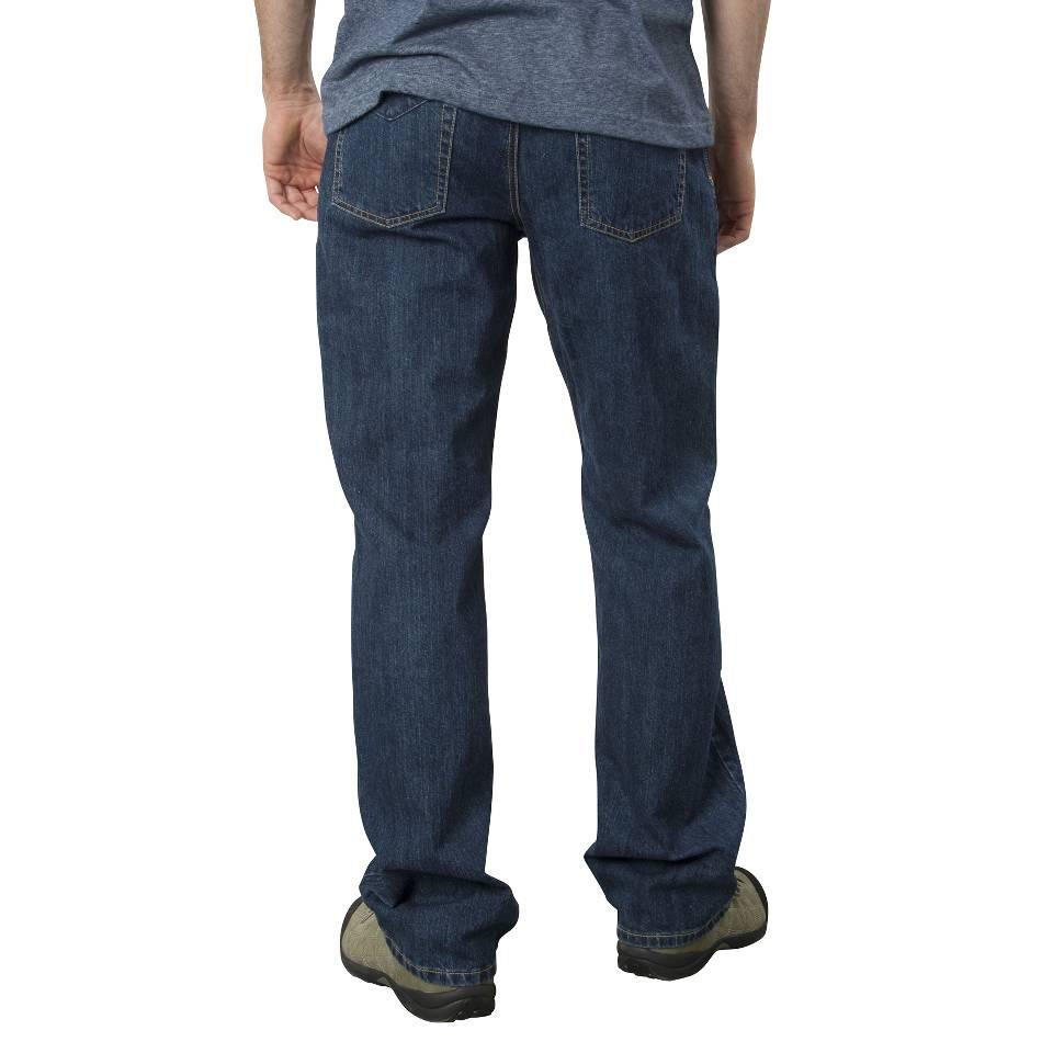 On Sale Mountain Khakis Original Mountain Jeans up to 55% off