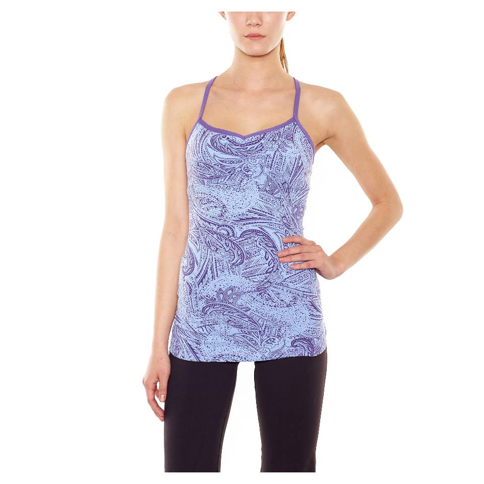 Lucy Heart Center Tank lu3hctw06lms14zz-lucy-tank-tops