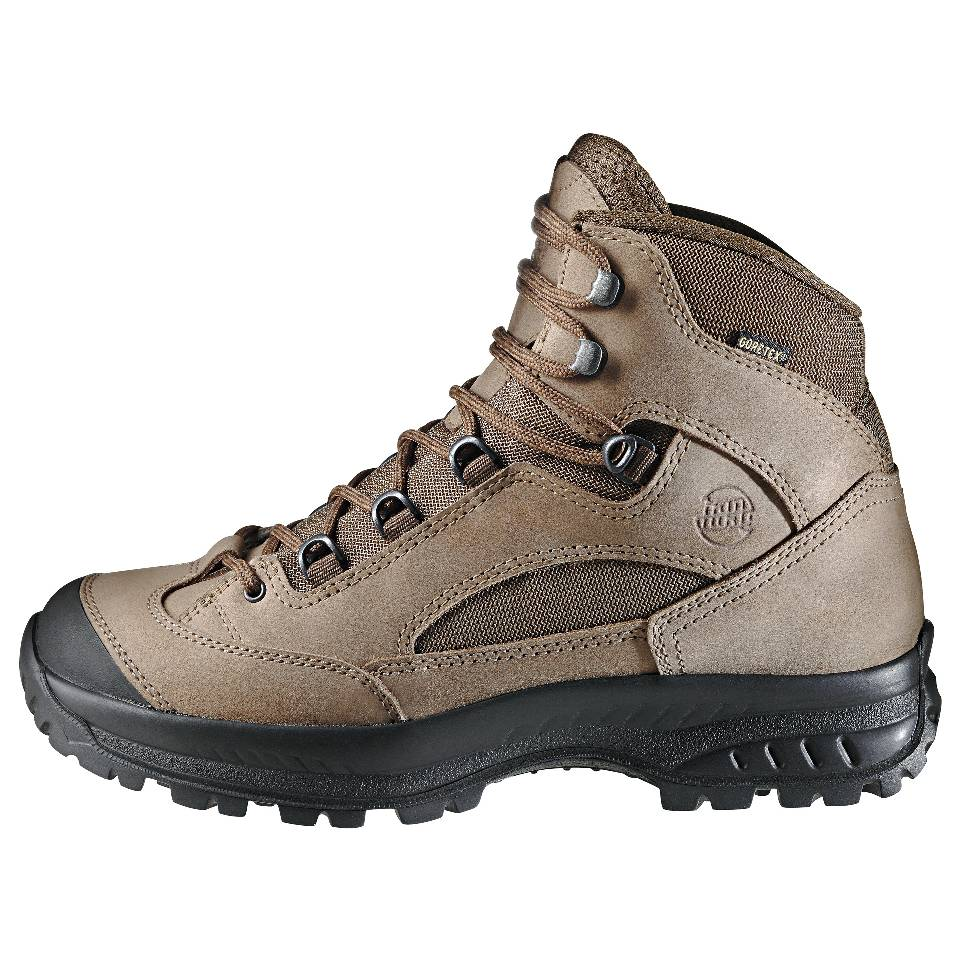Hanwag Banks Lady Gtx Hiking Boots Womens