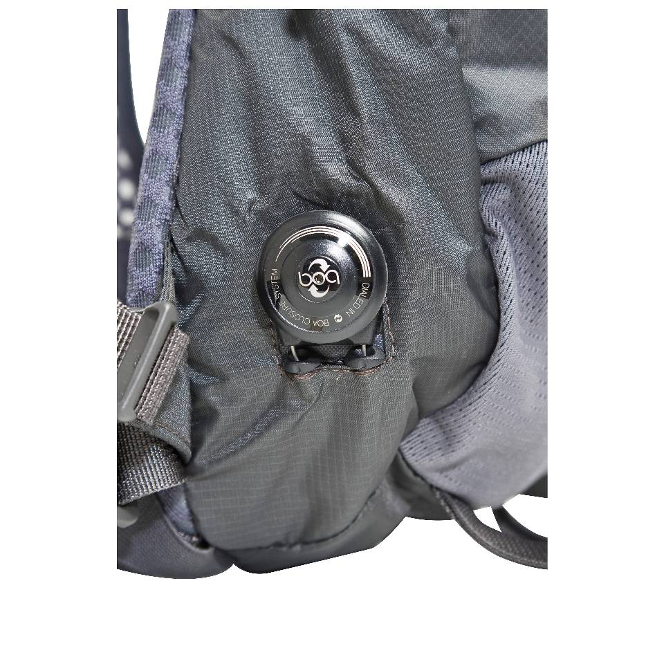 b75b479a57f The North Face Enduro Plus Hydration Pack 11.5L