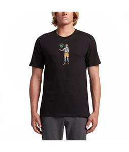 Hurley Fight This T-Shirt