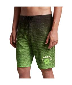 Hurley Phantom O'Hurley 20in Boardshorts
