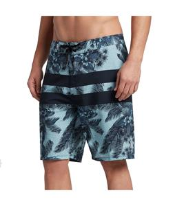 Hurley Phantom Blackball Colin Boardshorts